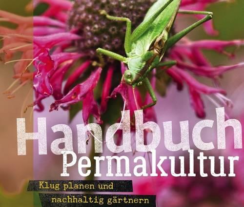 Produktbild Handbuch Permakultur