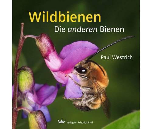 Produktbild Wildbienen